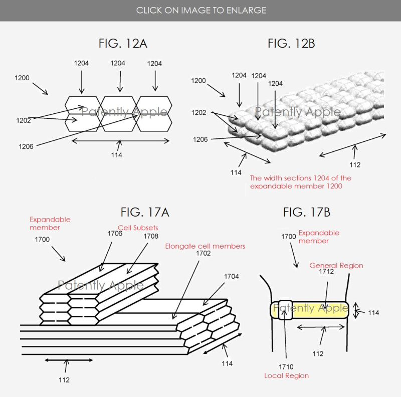 3 apple patent figs for medical device  12ab  17ab