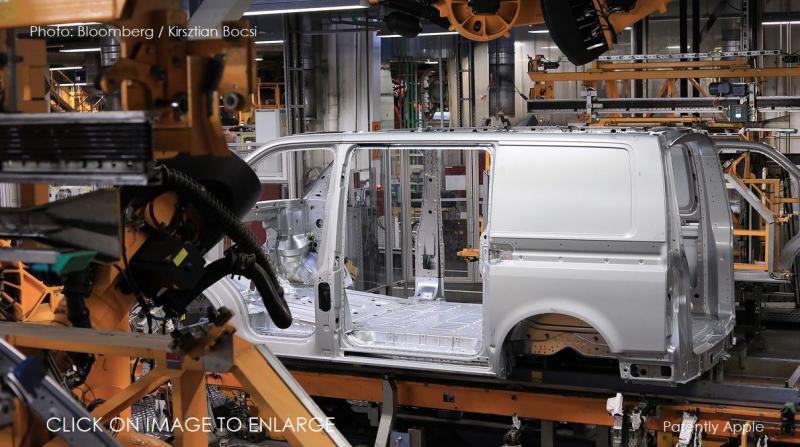 1 cover autonomous vehicle