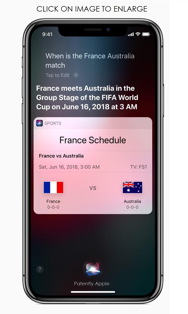2 iPhone-X-Siri-World-Cup-screen