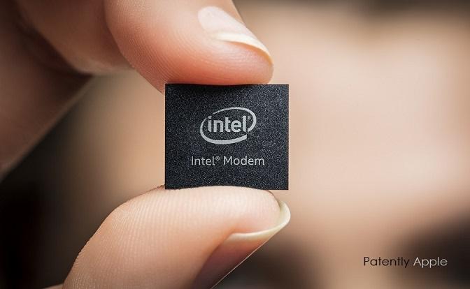 1 XJUNE 2018 - intel modem