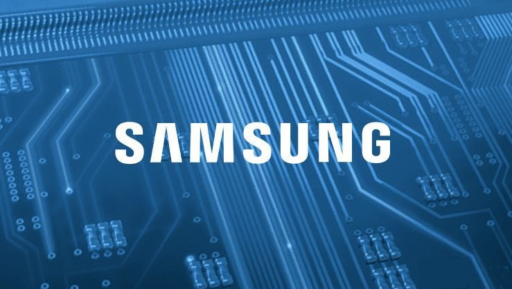 Samsung Found Guilty of Infringing FinFET Technology Patents owned by the Korea Advanced Institute of Science & Technology