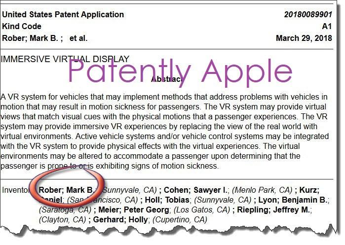 2 - X2 -  us patent filing 20180089901