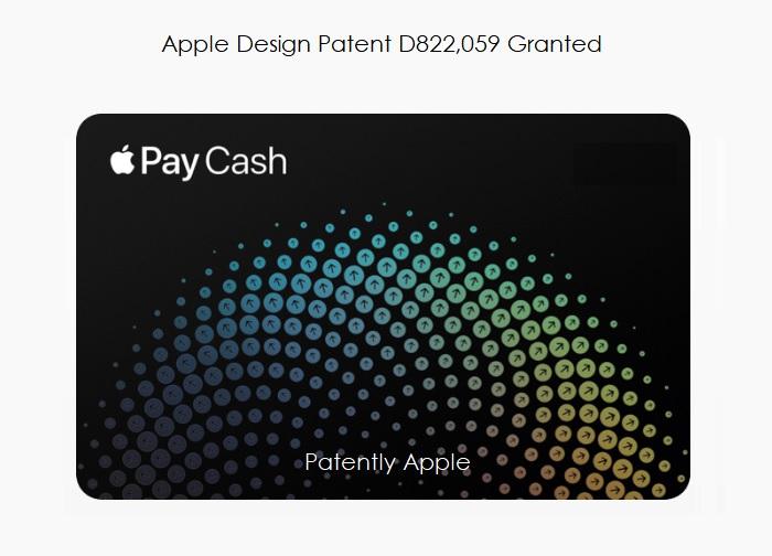 4 Pay Cash