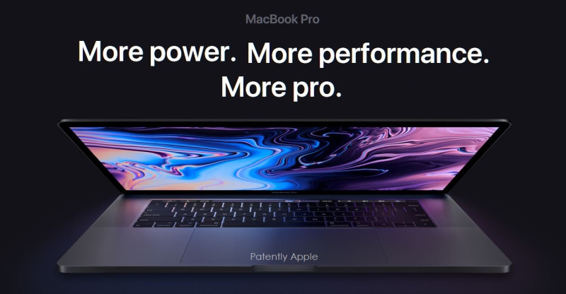 1 X COVER NEW  MACBOOK PRO JULY 12  2018
