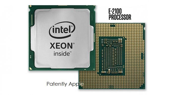 1 X Intel-Xeon-E-2100 PROCESSOR - Copy - Copy