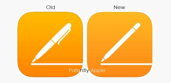 2 X cover iOS Pages logo icon tm china