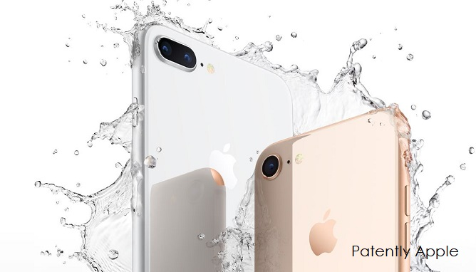 1 X cover iphone 8