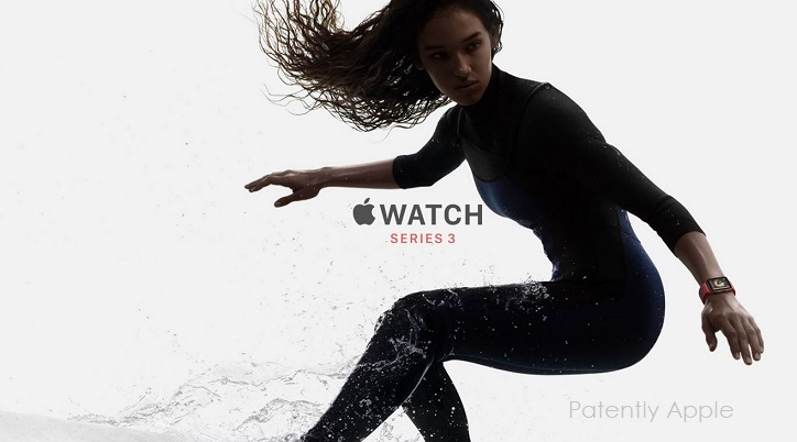 1 x cover apple watch series 3 freedom