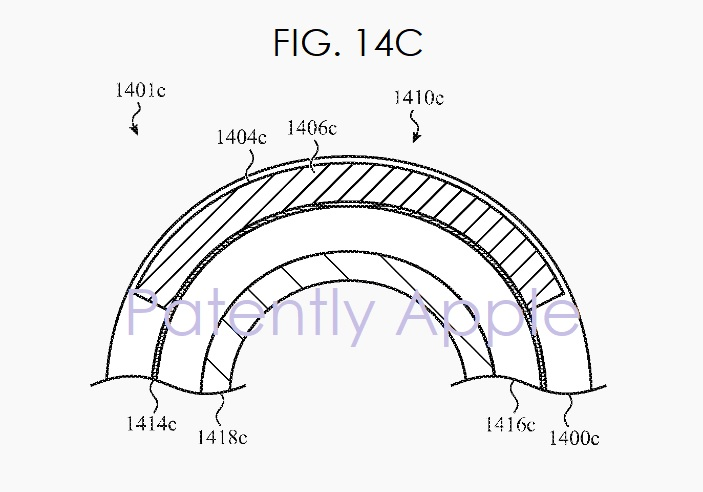 3 apple foldabel display patent application aug 2  2018