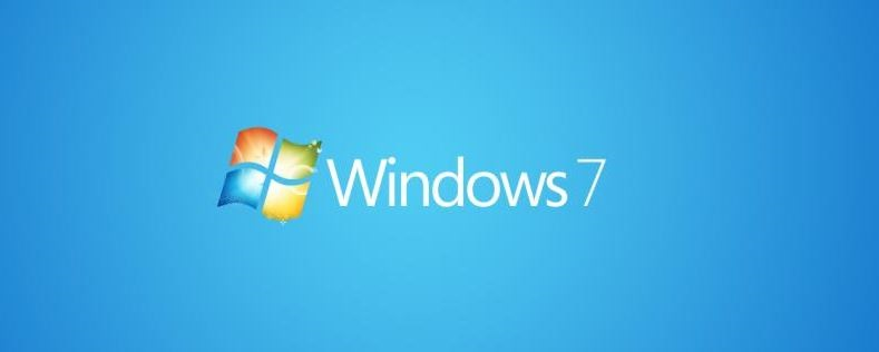 1 X COVER Windows 7 unpatched hit TSMC hard