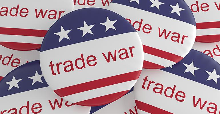 1 cover Trade War
