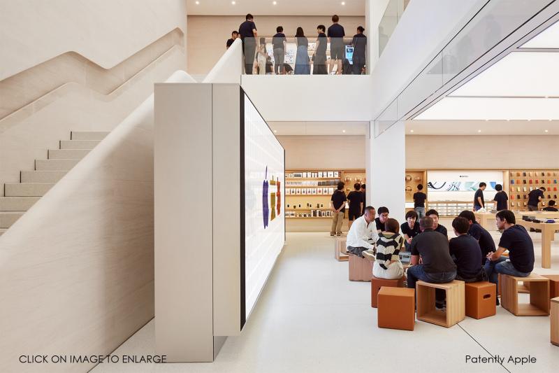 2 Japan - NSO Kyoto Today-at-Apple