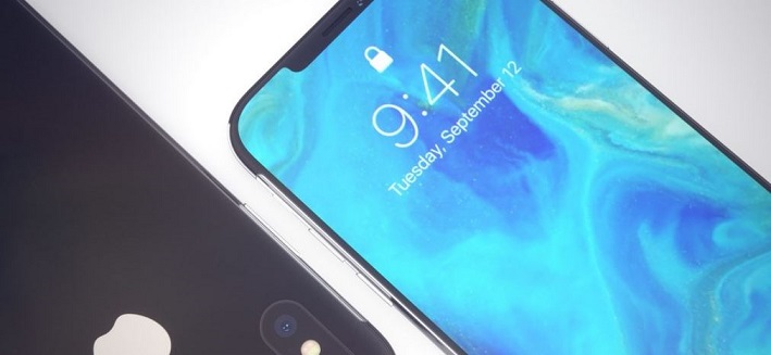 1 X cover next iphones with 7nm