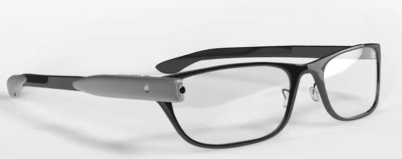 1 cover smartglasses