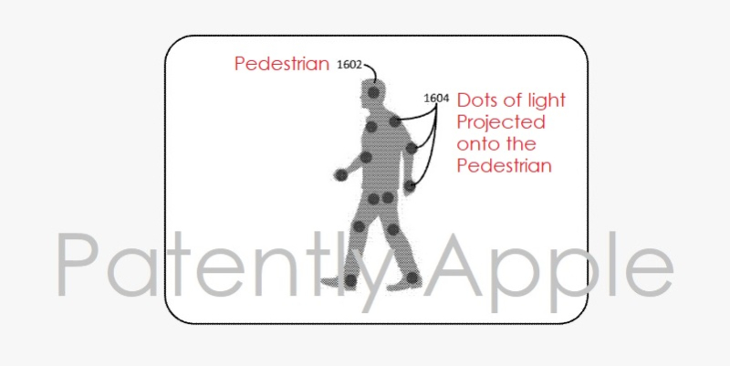 1 Cover - PROJECT TITAN PATENT REPORT SEPT 6  2018 BY PATENTLY APPLE