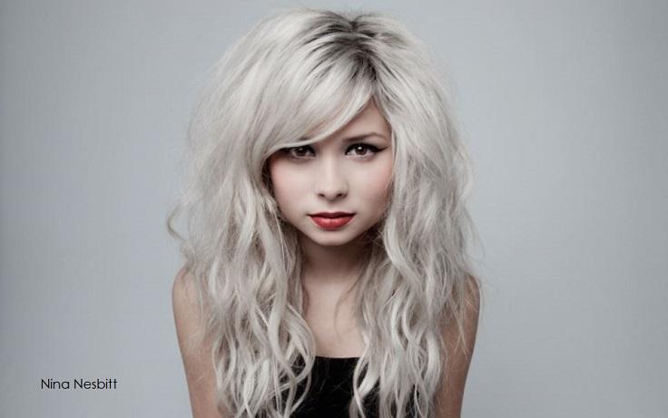1 X - - nina nesbitt pop artist 2012