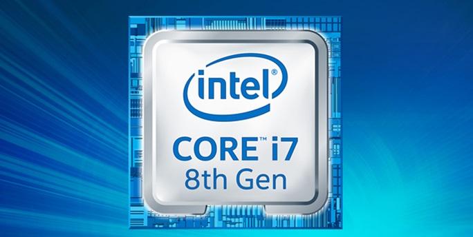 1 X cover Intel-corei7