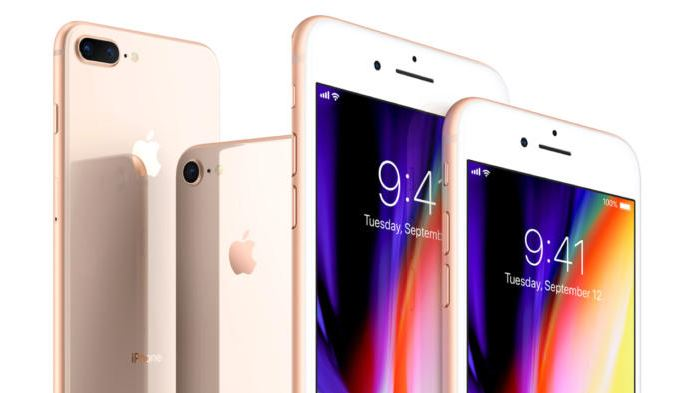 1 cover a series of iphones may be banned in South Korea