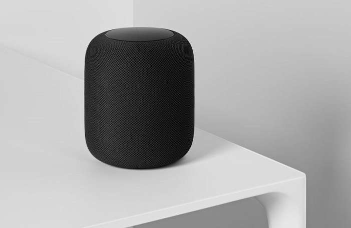 1 X cover HomePod