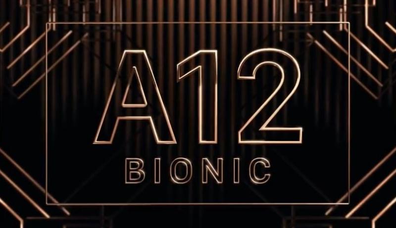1 X2 -- Cover A12 BIONIC