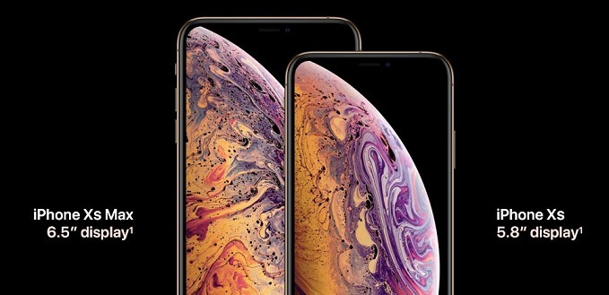 1 cover x iphone xs and xs max -
