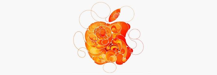 3 X Apple MacBook Air - Copy