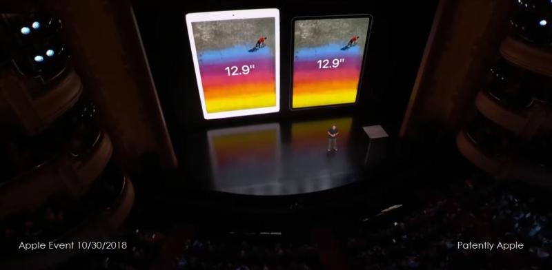 9.1 Mac mini cooling system