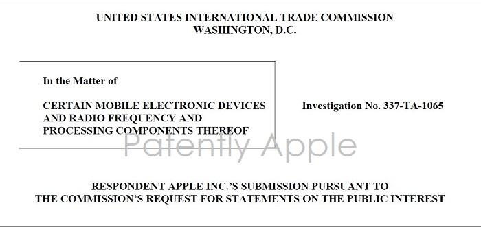 1 X cover apple - Copy