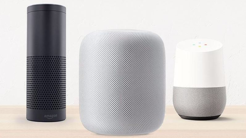 1 cover homepod  amazon and google speakers - Copy
