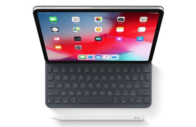 1 X iPad Pro image