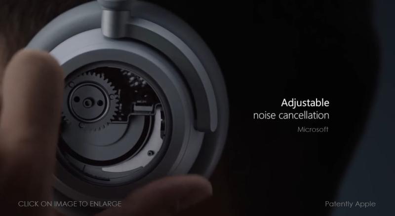 2 msft's new headphones image
