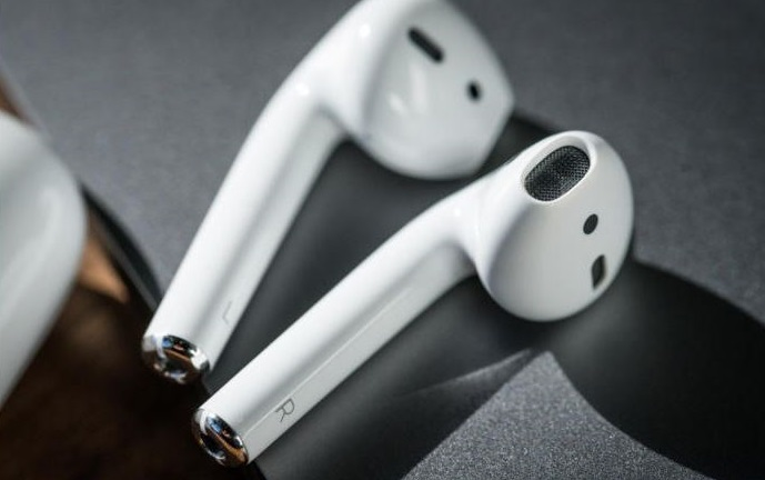 1 x cover AirPods