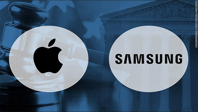 1 X cover apple samsung