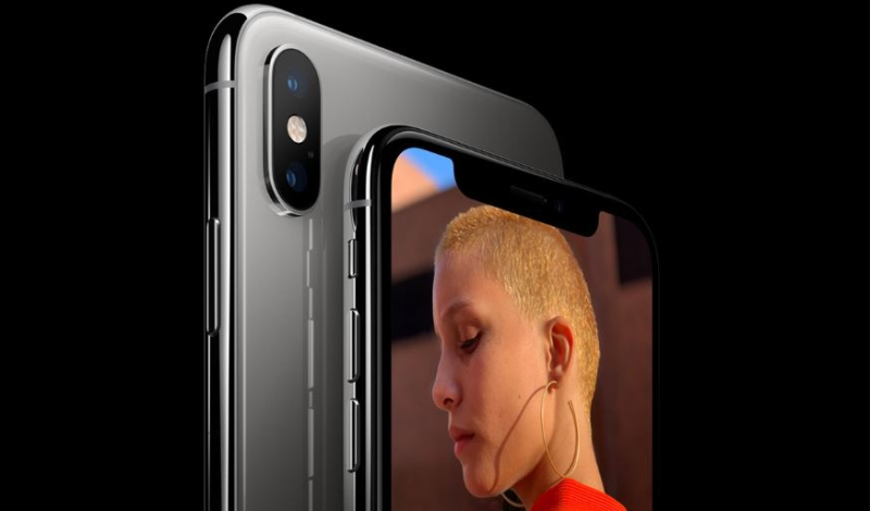 1 Cover - 2nd round of iPhone order cutbacks