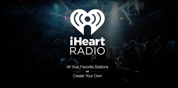 1 X Cover  iHeartRadio
