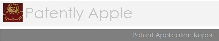10.51 - Patent Application Bar