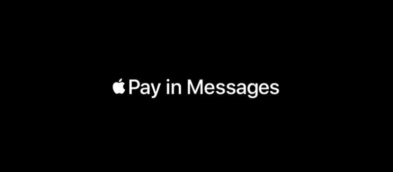 1 cover Pay in Messages