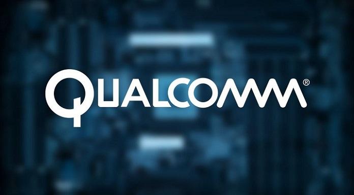 1 X cover Qualcomm
