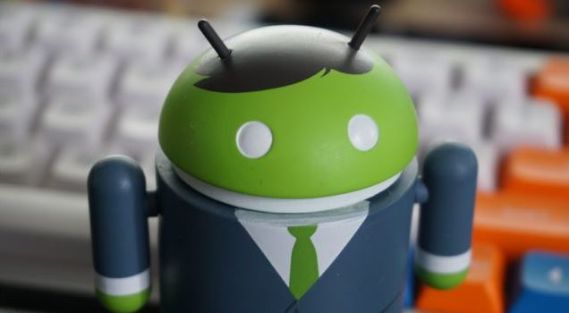 1 COVER Android