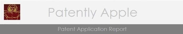 10.51XX - Patent Application Bar