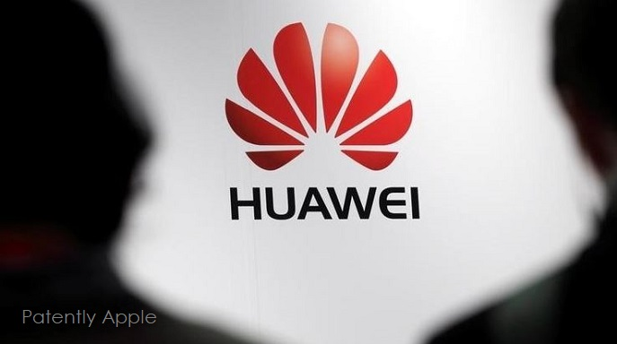 1 X cover graphic Huawei