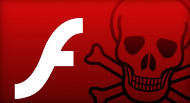 2 flash adobe  us senators say kill Flash now