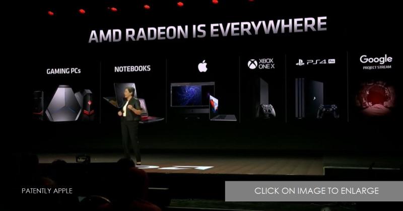 1A - AMD SLIDE CES 2019