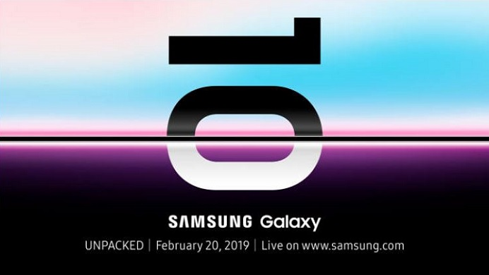 1 Cover Samsung S10 feb 20  2019