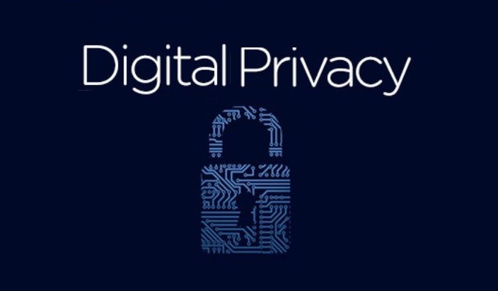 1 Cover  Digital Privacy graphic