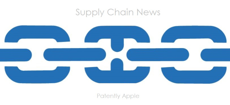 18.5 Cover - Supply Chain News - Rumors