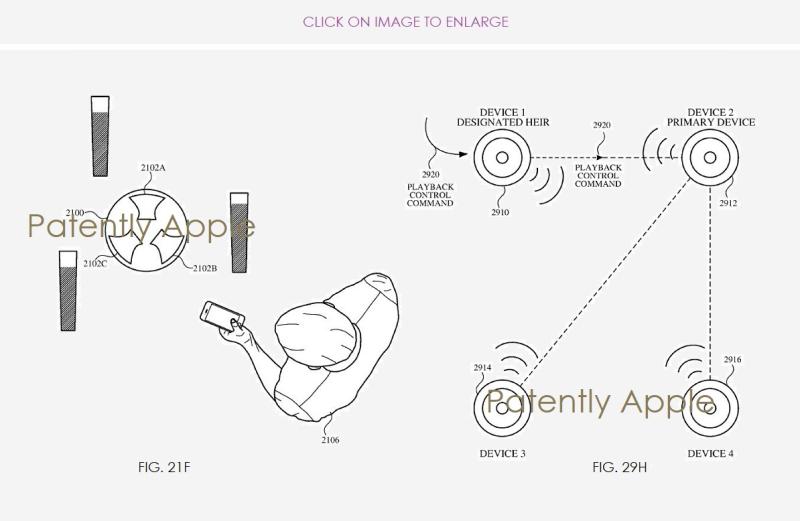 6 HomePod Audio Customization