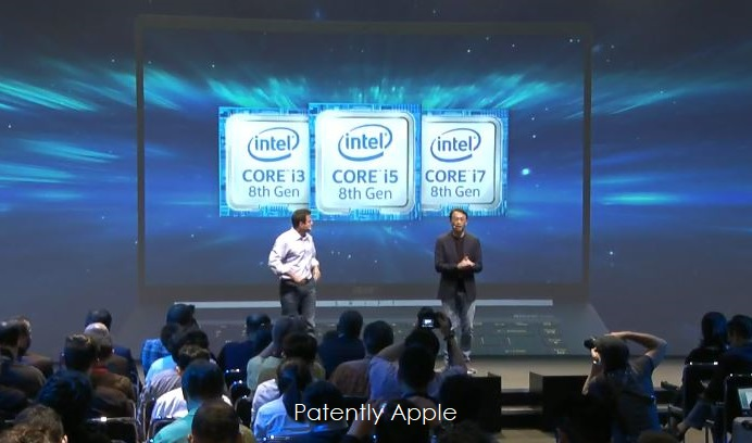 1X cover acer with new intel whiskey processors