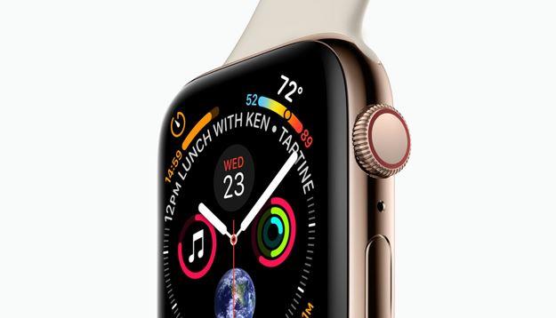 3 apple watch rumor