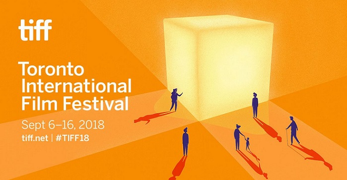 1 X Cover Toronto Film Festival TFF